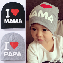 HOT NO 1 lowest price free shipping fashion star baby hats beanies winter hats ,children hats cute kids cap wholesale#YE112(China (Mainland))