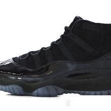 on sale 9175a be489 2019 New Original Aj 11 Xi Women Basketball Shoes Gamma Blue Bred Legend Blue  High Outdoor
