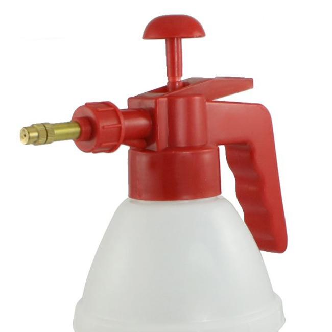 Ремень безопасности снятие ваз 2110 2112 - youtube