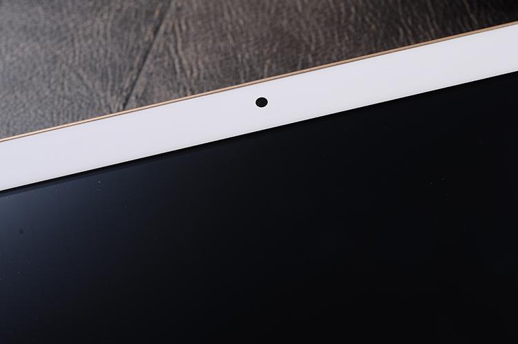 2015 New Original T950S tablet pc IPS Screen 3G Phone 9 7 inch Octa Core 1920X1200
