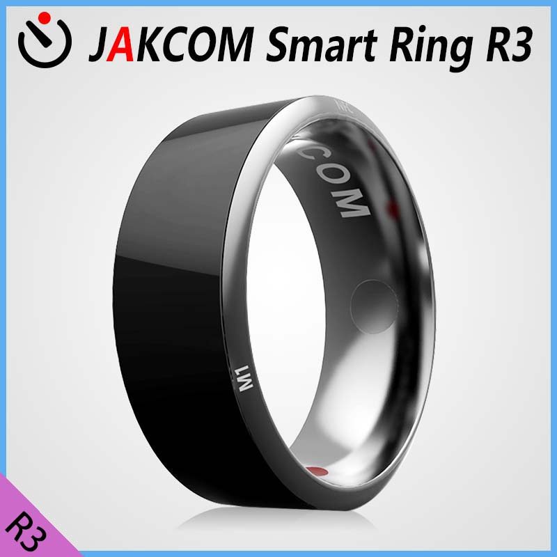 Jakcom Smart Ring R3 Hot Sale In Home Appliances Stocks As Brewing Machine Pad Printer Machine Pool Cleaner Robot(China (Mainland))