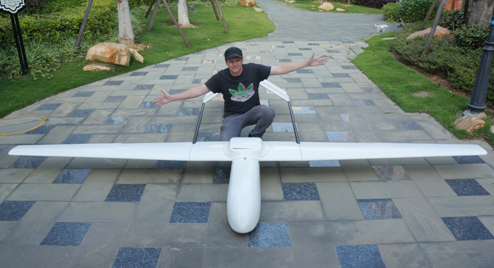 edge 540 model plane with Rc Gas Plane Price on Ducted Fan Aircraft Engines as well 262501175629 moreover OEM service Rc plane Edge540 50cc as well 705 Pilot Yak Checker together with Zivko Edge Hannes Arch Replica.