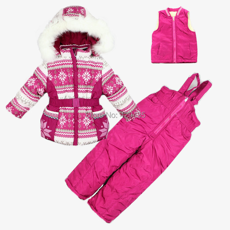 Find a great selection of Skiwear & Ski Jackets, Goggles & Salopettes for sale at GO Outdoors both instore & online. Get free delivery on orders over £