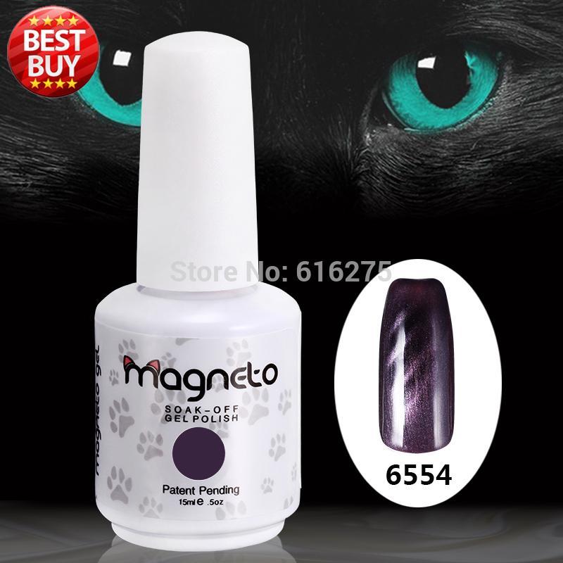 24pcs Free Shipping Polish styling tools UV Gel Nail Glue Magnetic gel nail Polish Primer Coat+Base Coat Kit Gel Nail Polish(China (Mainland))