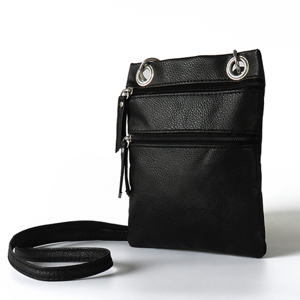 women leather messenger bags summer sling satchels crossbody shoulder bag tassel zipper vintage mini small purses  2015 deisnger
