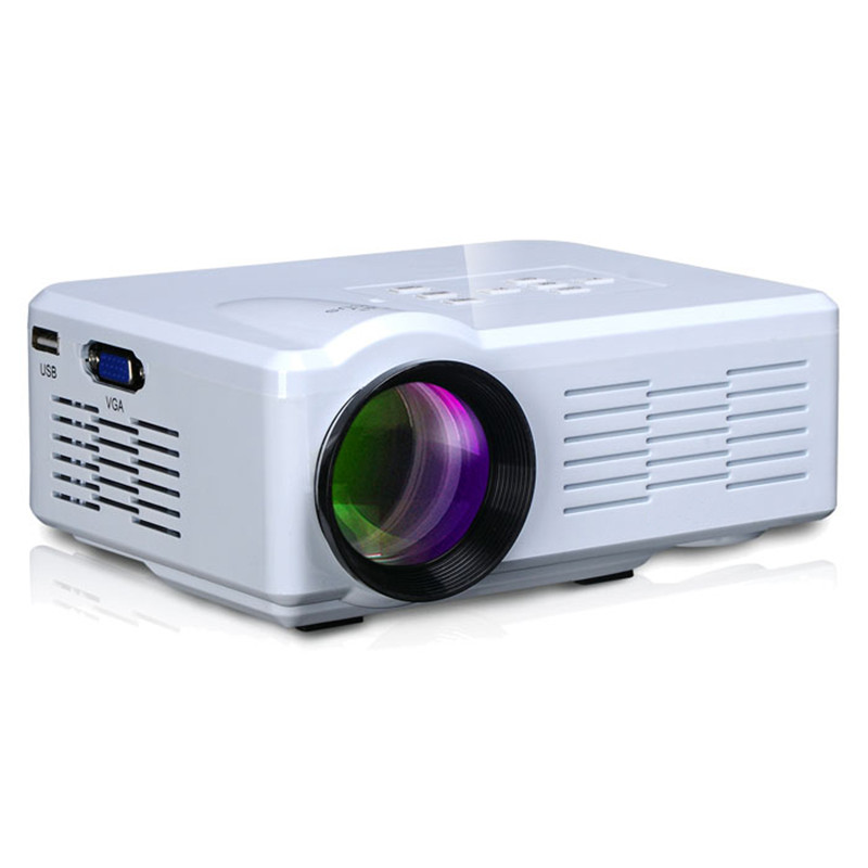 Buy new arrival high quality u35 for Best quality mini projector