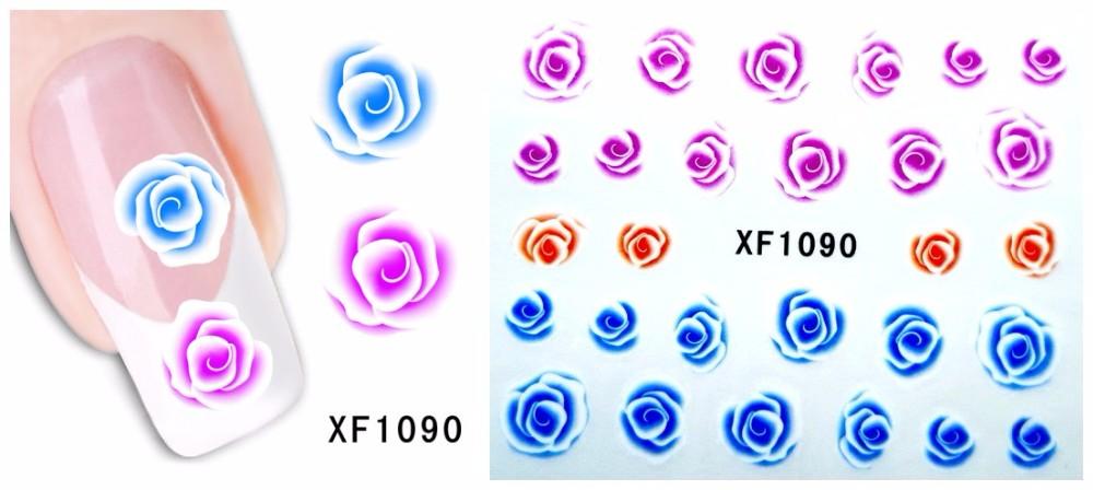 XF1090