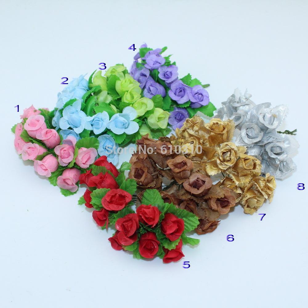 Искусственные цветы для дома ZS DECOR 1,5 ulberry /rose HC2B49 топор truper hc 1 1 4f 14951