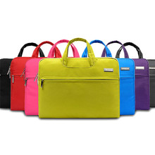 Fashion Laptop Handbags Ultrabook Carrying Sleeve Case Notebook 11/12/13/14/15 inch for Macbook Air Pro Hot(China (Mainland))