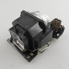 Original Projector Lamp 78-6969-9903-2 for 3M X20