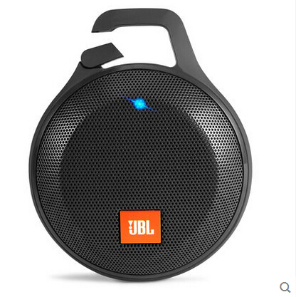 Original JBL CLIP+ Mini Portable Audio Player Bluetooth 3.0 Speaker Microphone Phone Waterproof Speakers alto-falante