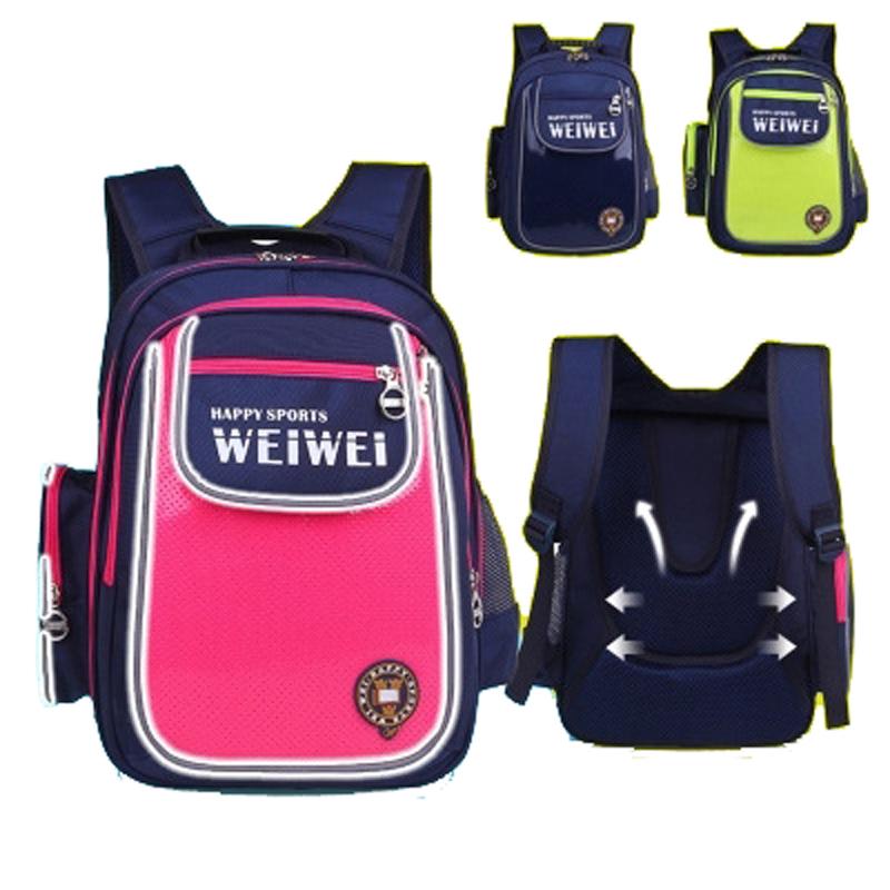 Bolsa Escolar Feminina Infantil : Pvc mochilas mochila de viagem para adolescentes meninas