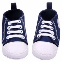 1 Pair Boy Girl Sport Shoes First Walkers Baby Shoes Sneakers Infant Soft Bottom Toddler Antislip Shoes Boots(China (Mainland))