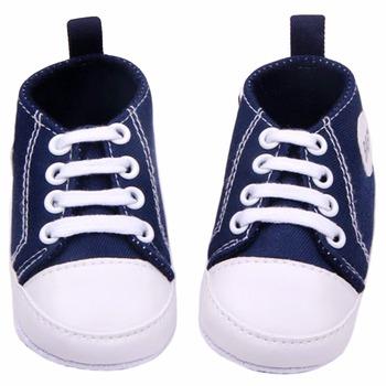1 пара мальчик девочка спортивная обувь впервые ходунки детская обувь кроссовки sapatos ...