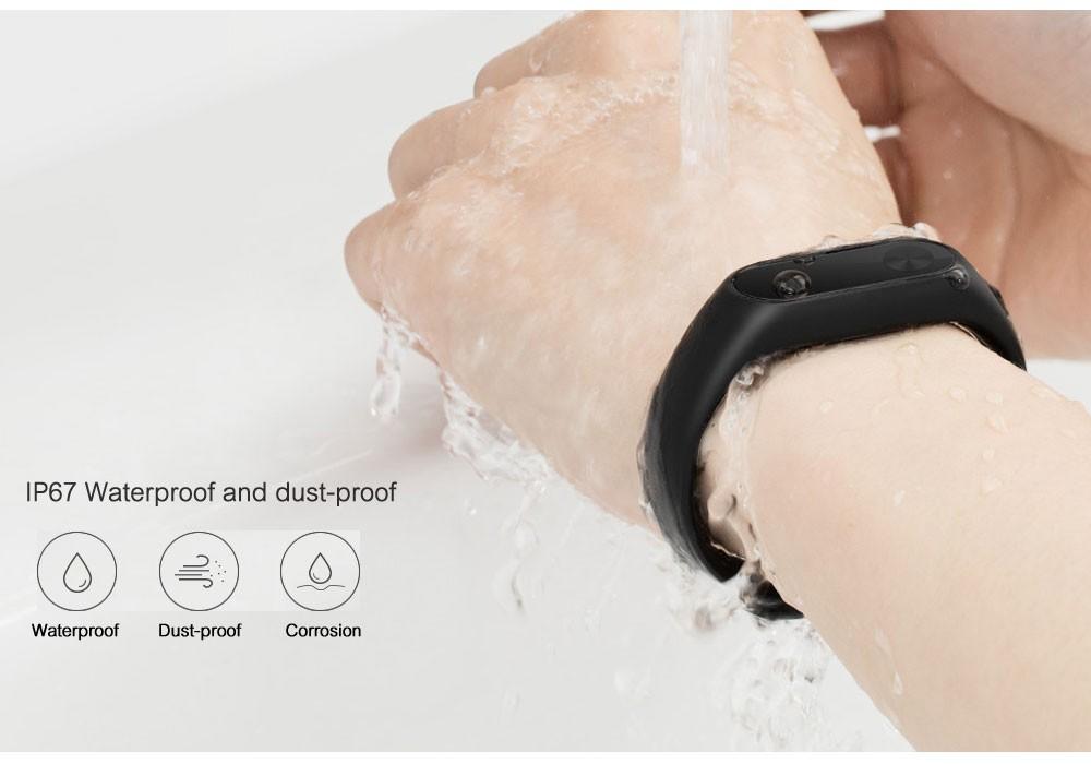 Pink wireless earbuds iphone 7 - headphone plug iphone 7