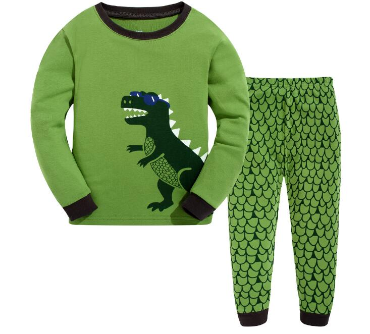 free shipping 2017 new 100% cotton high quality children clothing sets family clothing toddler girl clothing(Hong Kong)