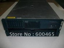 CISCO ASA5580-20-4GE-K9 firewa(China (Mainland))