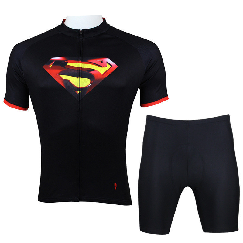 cycling jersey 2015 bicycle men Jacket clothing sets road bike clothes set Short sleeve B2209DXTM - Cycling Sports & Outdoors store