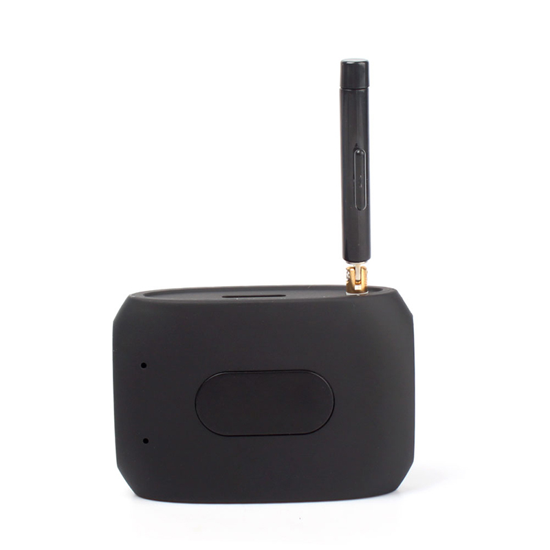 For Android iOS Devices Tablet DVB-T Wifi 7V Digital Mobile TV Receiver #69891(China (Mainland))