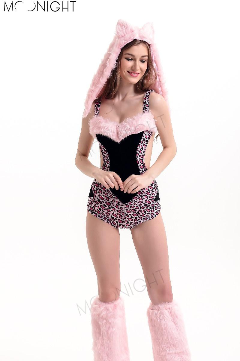 Free adult cougar porn