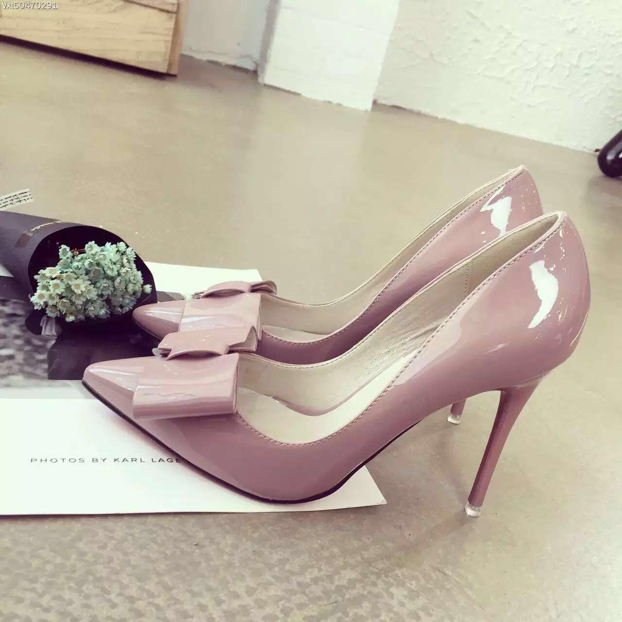 High Heel Shoes Websites