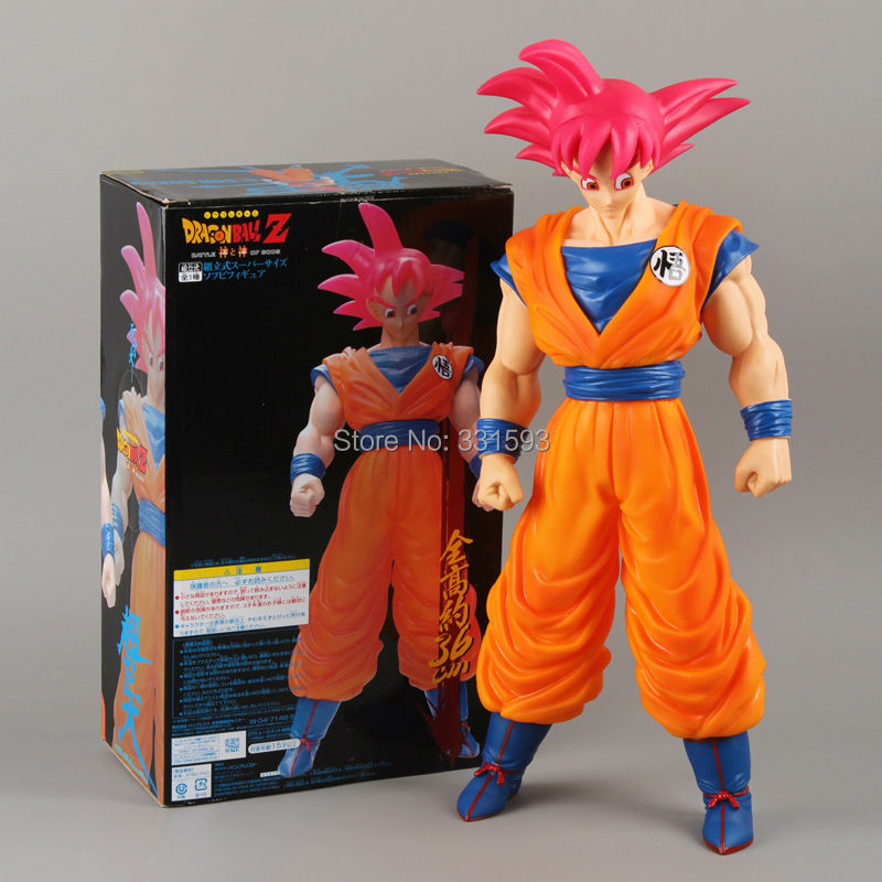 Japanese Cartoon Dragon Ball z Japanese Anime Cartoon Dragon