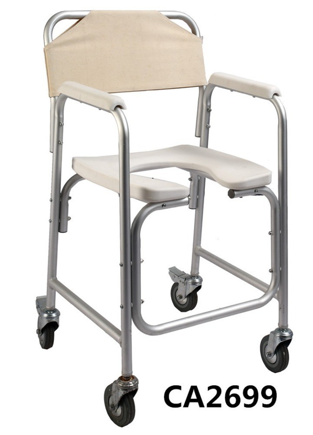 Online Buy Wholesale commode toilet chair from China ...