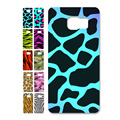 Popular Promotions New colorful design stylish Case Cover For Samsung Galaxy S6