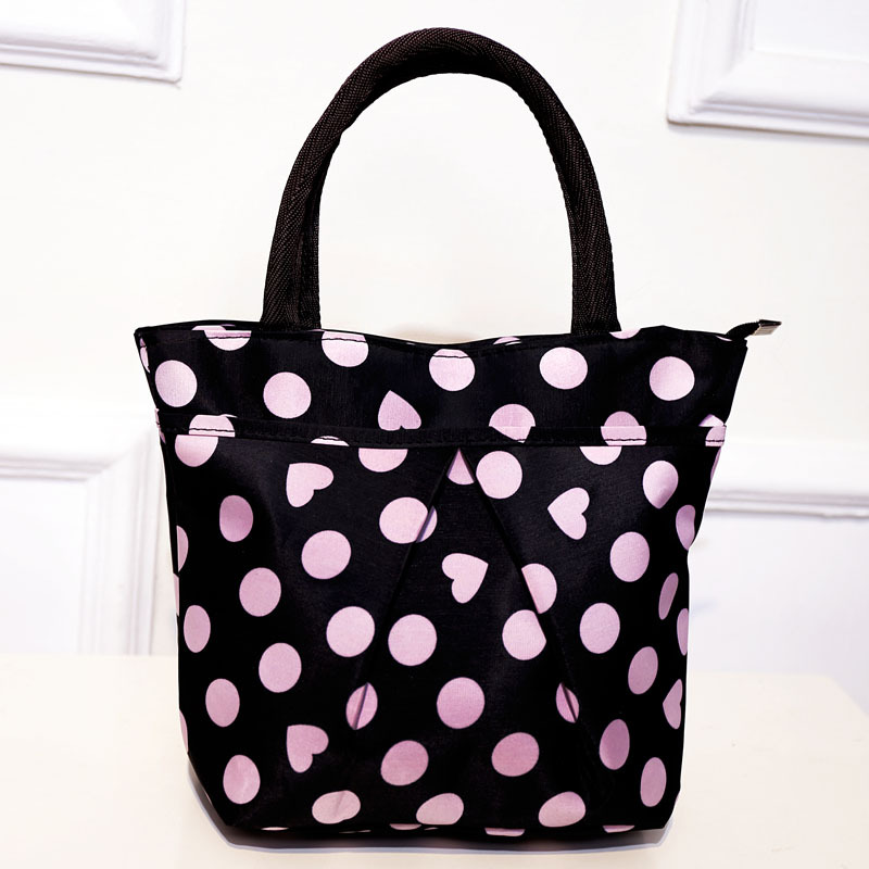 tote bags for high school girls promotionshop for
