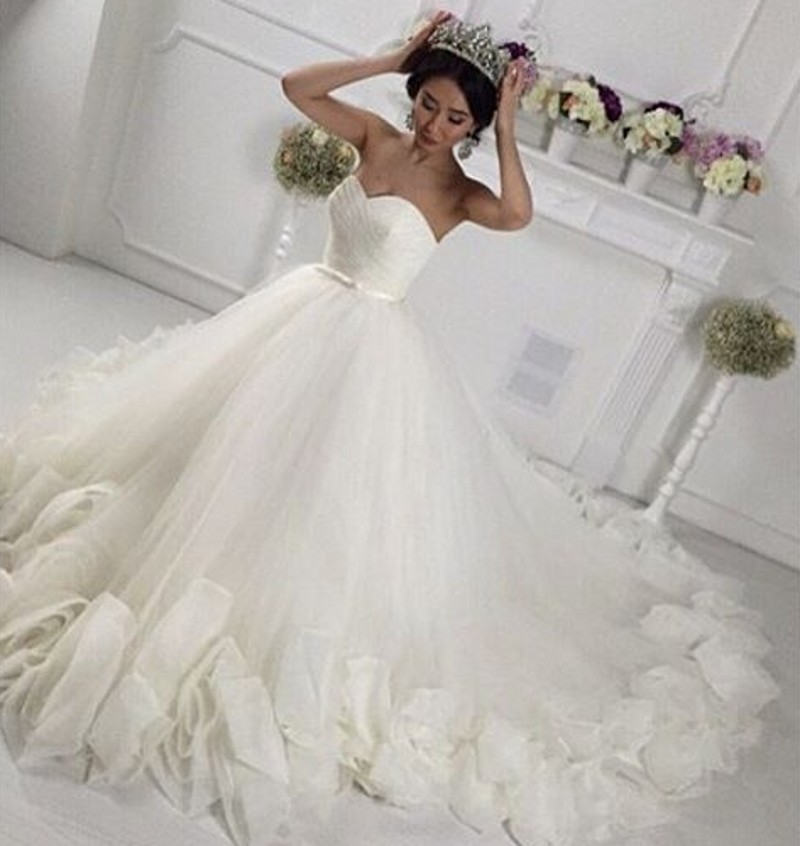 Wedding dress 2016 wholesale online shop china in wedding dresses from