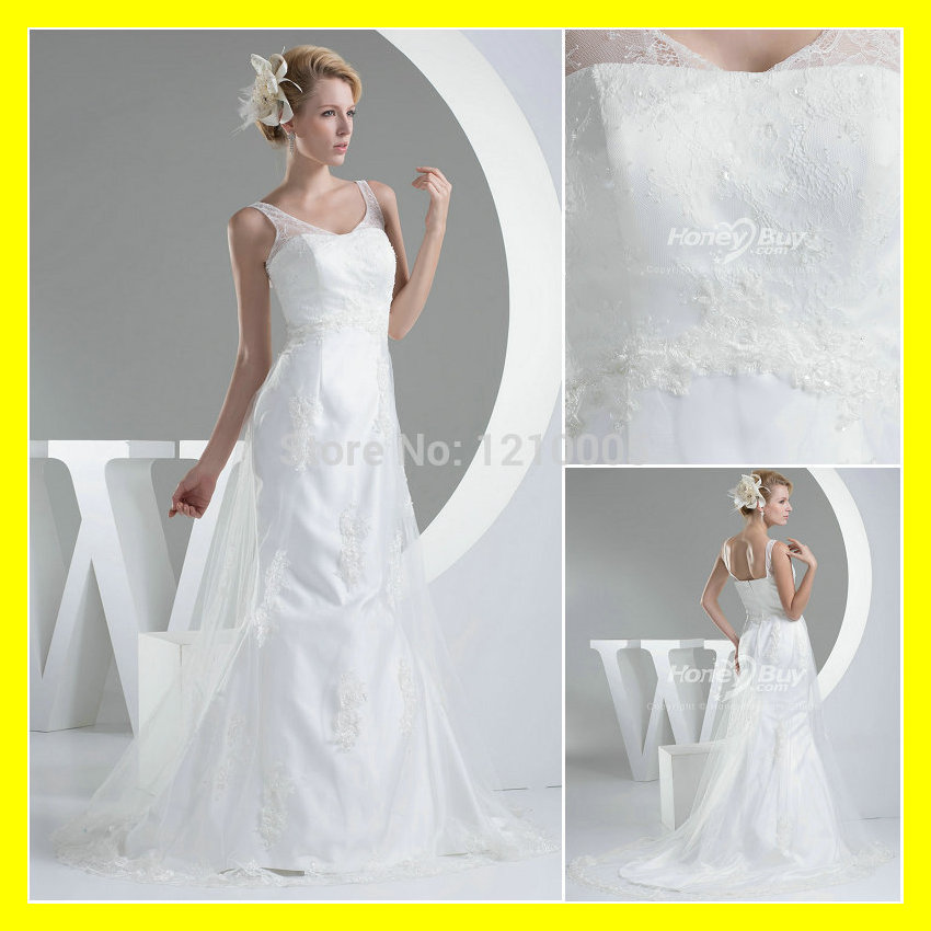Girls wedding dresses boho weddings guest mermaid floor for Wedding guest dresses sale