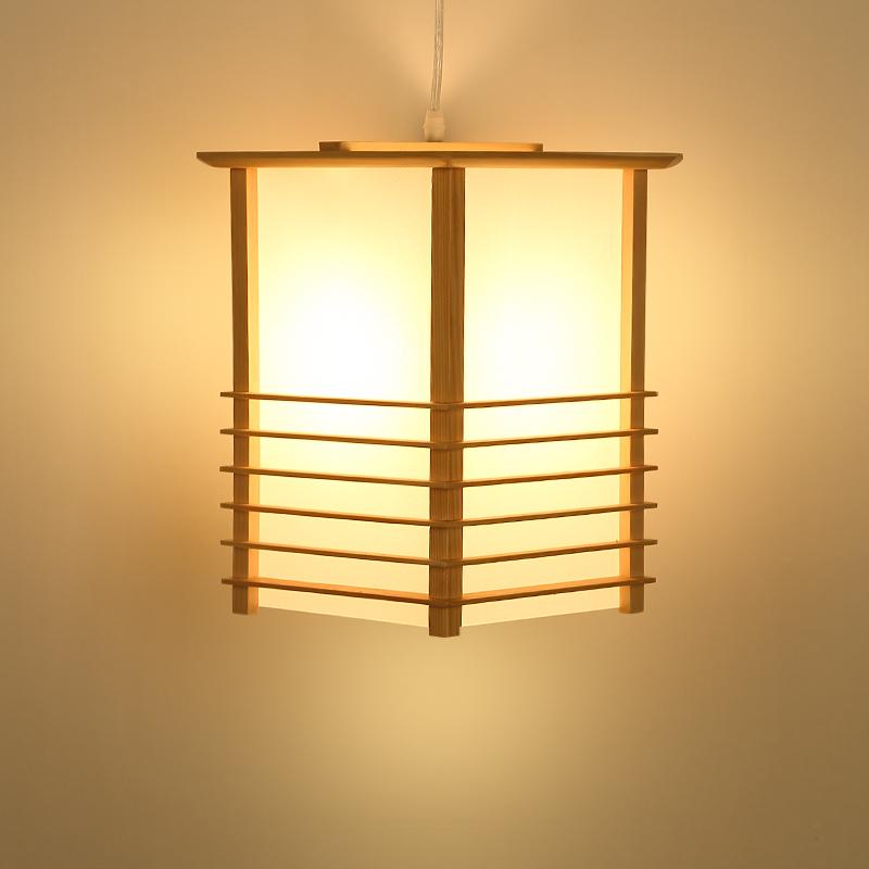 Online get cheap shoji lamps alibaba group for Lampen japan