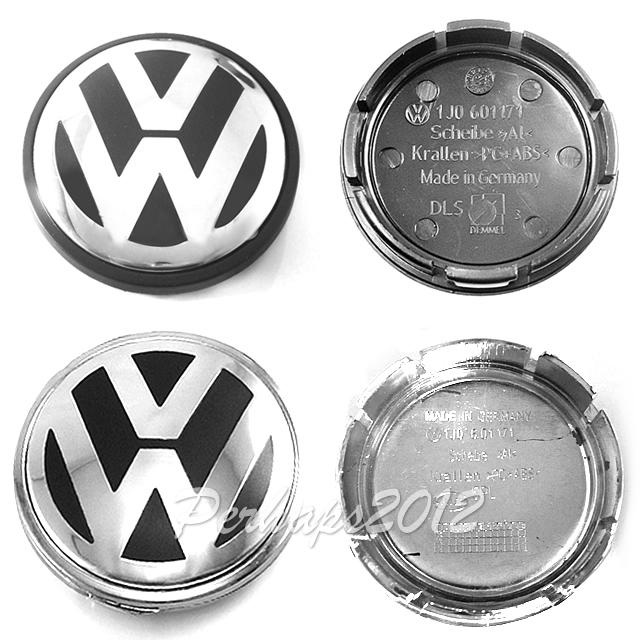 Наклейки 1 1J0 601 171 VW Volkswagen Jetta Citi Lupo Passat Vento Mk4 наклейки volkswagen vw tiguan passat b5 b6 b7 golf mk6 eos scirocco jetta mk5 mk6