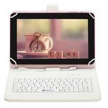 IRULU X1 9 Tablet PC 8G Android 4 2 Dual Core External 3G Dual Cam Free