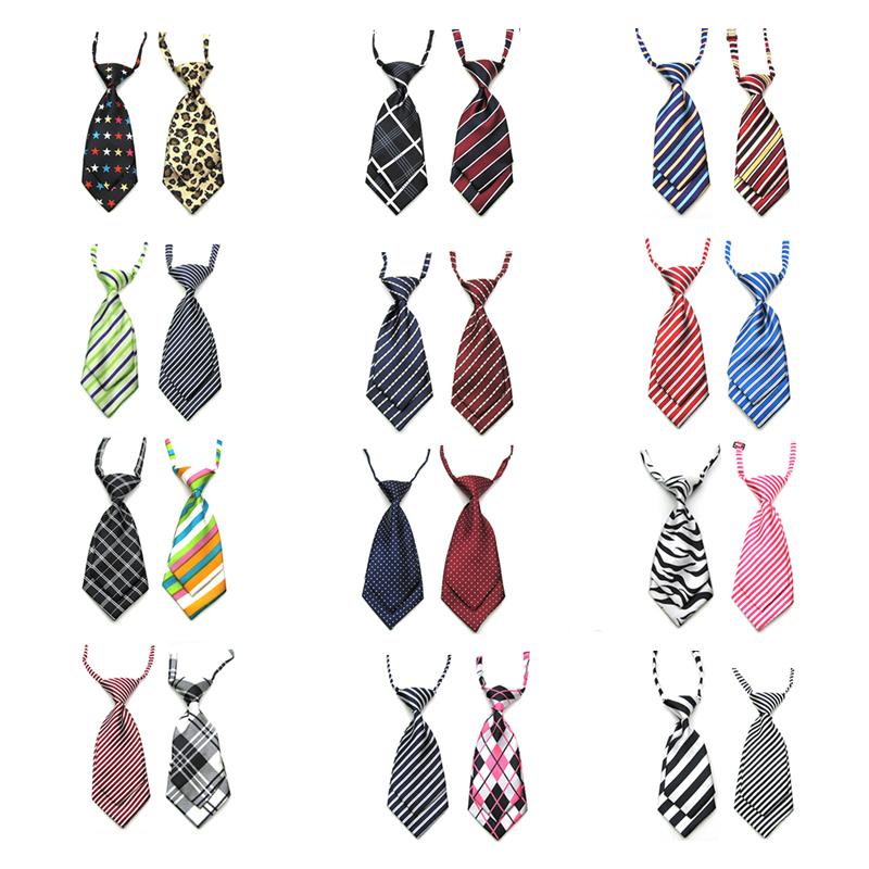 Fashion Baby Kids Ties Necktie Butterfly Bow Tie Short Tie Children Boys Girls Ties Silk Neckties Neckwear(China (Mainland))