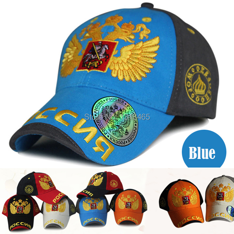 2015 Fashion Russia bosco baseball caps man woman the alumni superman snapback hats unbonnet casual sports