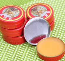 3pcs lot Tiger Balm Essential Oil Refresh Oneself Influenza Cold Headache Dizziness Summer Mosquito Free Shipping