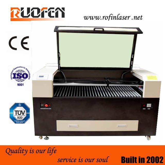 flexible CNC distributor wanted laser engraving machine