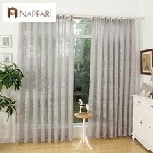 Fashion design modern curtain fabric living room curtain kitchen door curtain window curtain balcony blinds(China (Mainland))