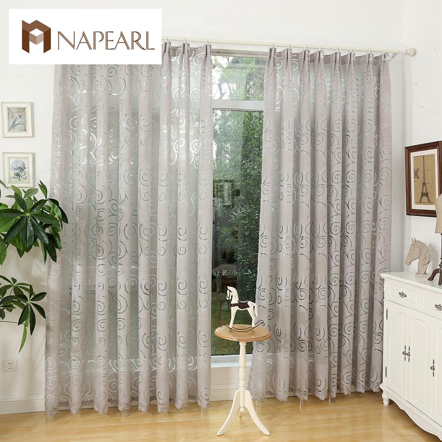 Preis auf Modern Curtains Living Room Vergleichen - Online ...