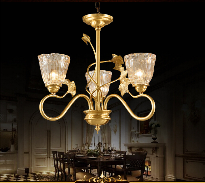 Brons kristal kroonluchter koop goedkope brons kristal kroonluchter loten van chinese brons - Ikea schorsing ...