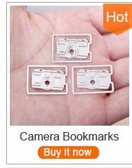 gl-bookmark_03
