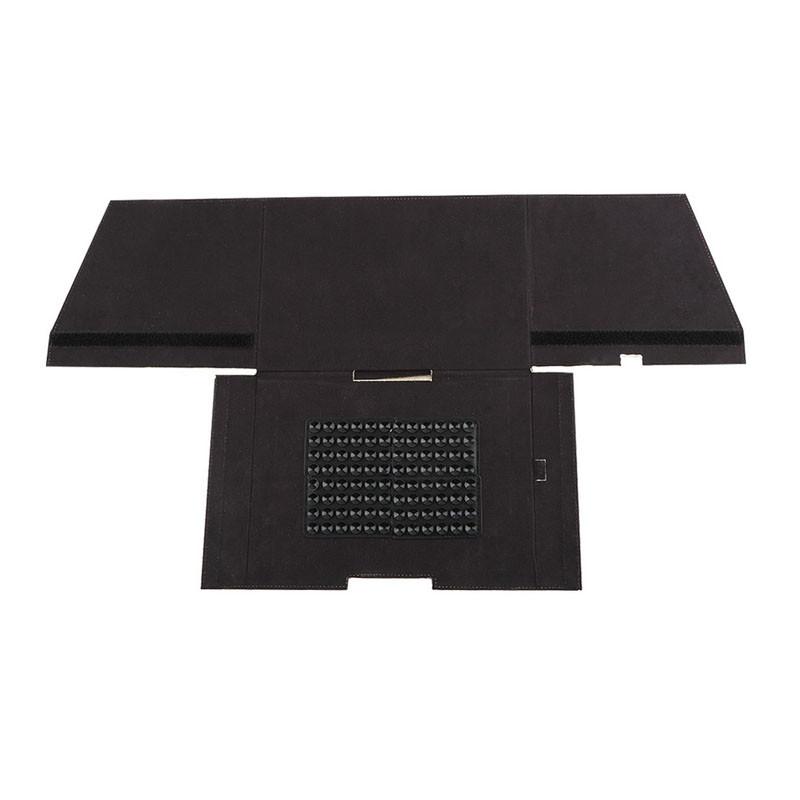 7.9inch Tablet PC Foldable Sunshade Sun Hood for DJI Phantom 3 SEP 22