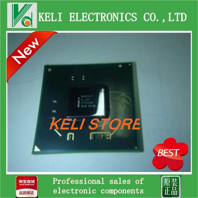Free Shipping 5PCS/LOT INTEL BD82HM55 SLGZS BGA Chipset NEW IN STOCK(China (Mainland))