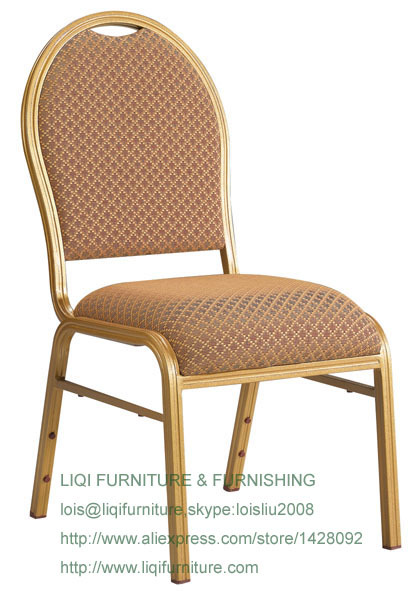 wholesale quality strong aluminum stacking dining chairs LQ-L2021<br><br>Aliexpress