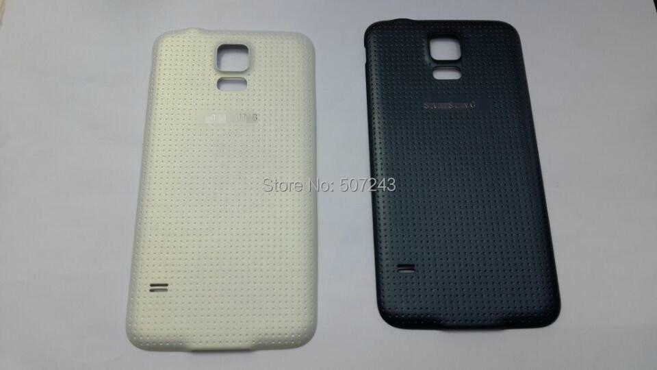 Чехол для для мобильных телефонов KEY2 1 Samsung S5 I9600 grillver очаг 480 к берель п 01 480 0