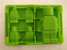 popular silicone ice tray