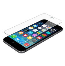 for iphone 6 glass tempered protective screen protector explosion proof anti-scratch pelicula de vidro for iphon 6 4.7″