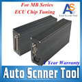 MB Carsoft 7 4 Multiplexer ECU Chip Tunning MCU controlled Interface for Mercedes Carsoft 7 4