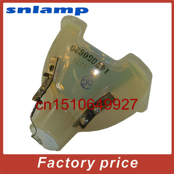 Здесь можно купить  Original  59.J8101.CG1 projector lamp for PB8250 PB8260 PE8260 projectors Original  59.J8101.CG1 projector lamp for PB8250 PB8260 PE8260 projectors Бытовая электроника